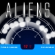Aliens Motion Tracker - icon