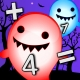 Halloween Maths - icon