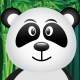 Poke the Panda - icon